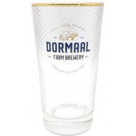 Hof Ten Dormaal Tumbler Glass