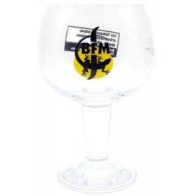 BFM Glass