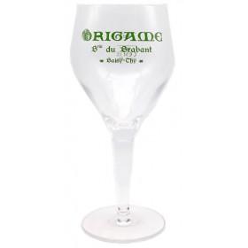 Brabant Stemmed Glass