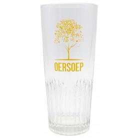 Oersoep Glass