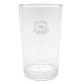 Oud Beersel Tasting Glass