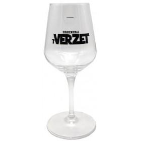 Verzet Tasting Glass