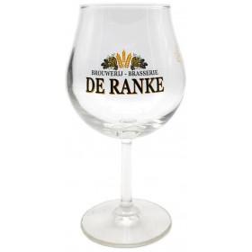 De Ranke Glass 33cl