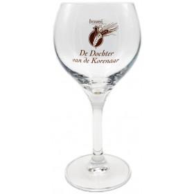 De Dochter Van de Korenaar Tasting Glass