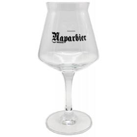 Naparbier Glass Teku