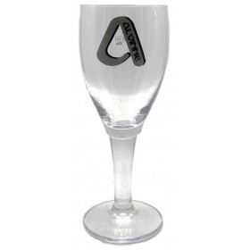 Alvinne Old Glass (Small)