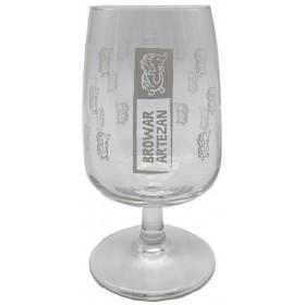 Artezan Glass