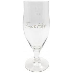 Glass Zwet.be