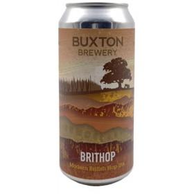 Buxton Brithop