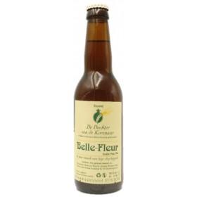 DDVD Korenaar Belle-Fleur