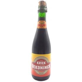 Dekoninck Oude Kriek
