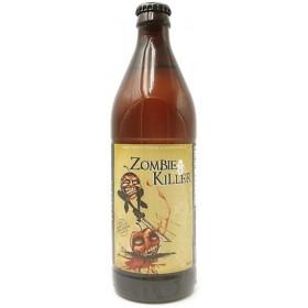 B.Nektar Zombie Killer