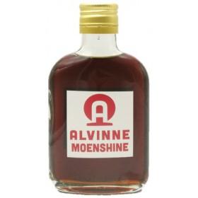Alvinne Moenshine