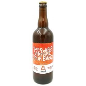 Alvinne Morpheus Vintage Sour Batch 1