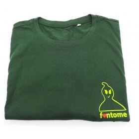 Fantome T. Shirt XXL
