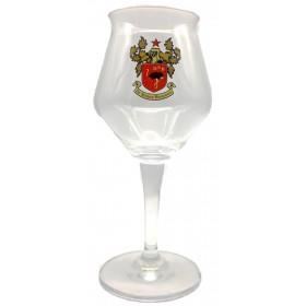 Struise Stemmed Glass