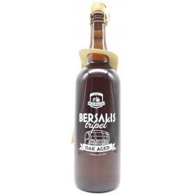 Oud Beersel Bersalis Tripel OA 2015