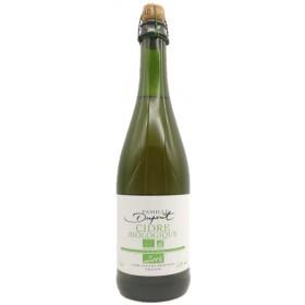 Dupont Cidre Bio