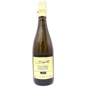 Dupont Cuvée Colette