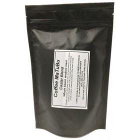 Coffee MaTuBu Castar Blend 250g