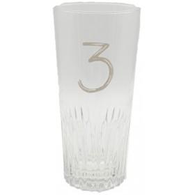 3 Fonteinen Glass Oude Gueuze