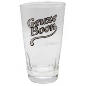 Boon Glass Gueuze