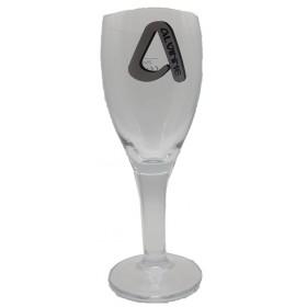 Alvinne Old Glass
