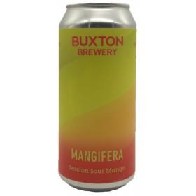 Buxton Mangifera