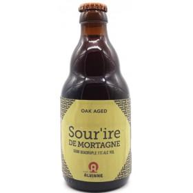Alvinne Sour'ire de Mortagne
