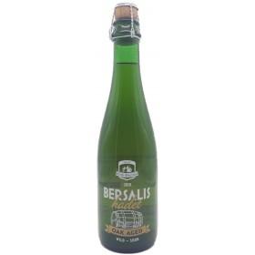 Oud Beersel Bersalis Kadet OA 2018