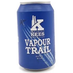 Kees / Zagovor Vapour Trail