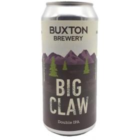 Buxton Big Claw