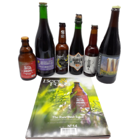 Beer Seeker Box -1 2018