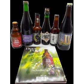 Beer Seeker Box -1 2018