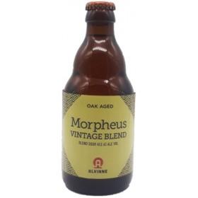 Alvinne Morpheus Vintage Sour Batch 3