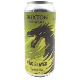 Buxton King Slayer