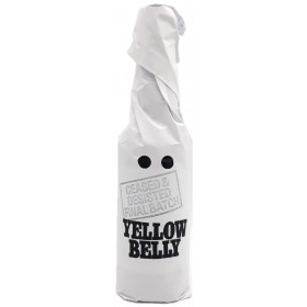 Buxton / Omnipollo Yellow Belly (Final Batch)