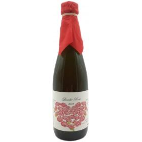 Owa Lambic Rose