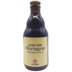 Alvinne Land Van Mortagne