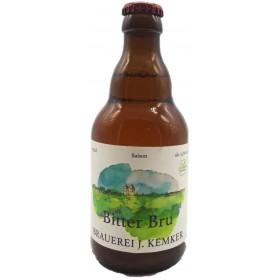 Kemker Bitter Bru