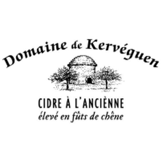 Domaine de Kervéguen