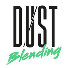 Dust Blending