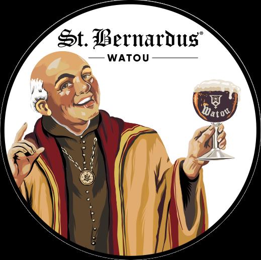 Brouwerij St Bernardus
