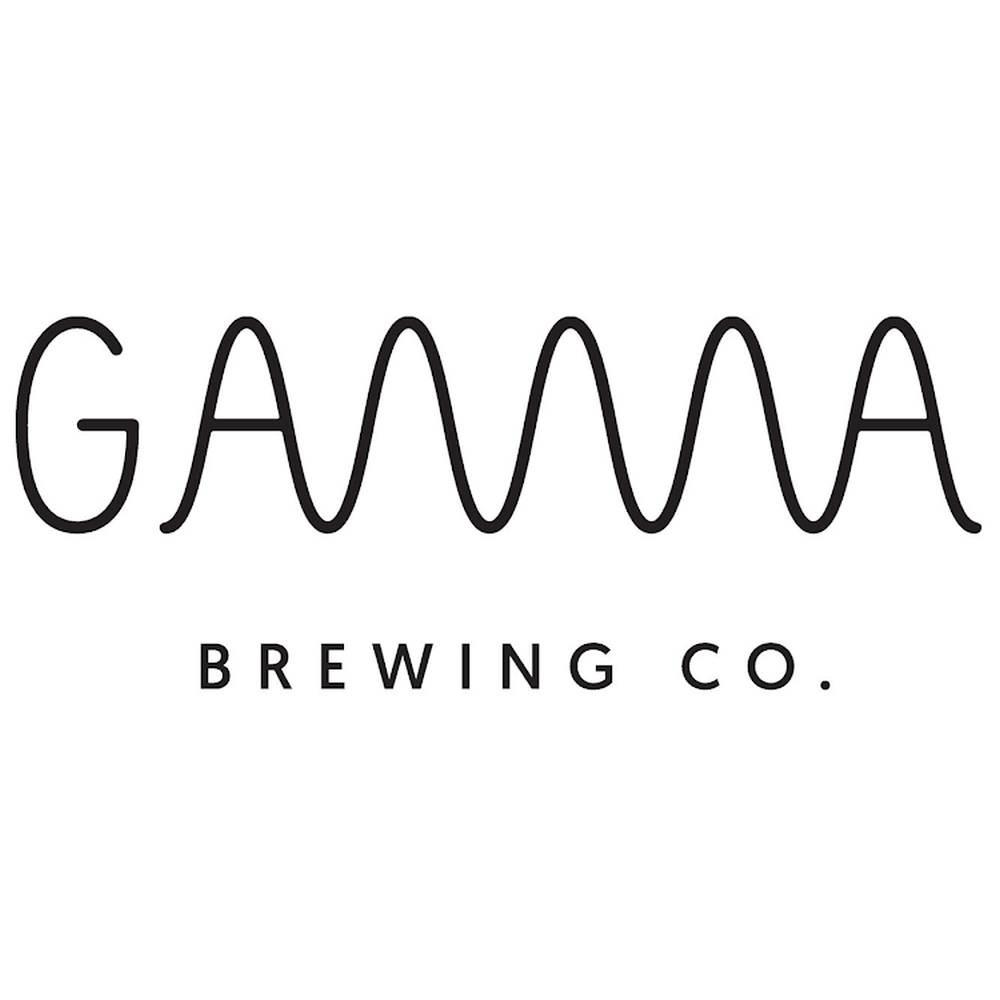 Gamma Brewing Co.