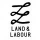 Land & Labour