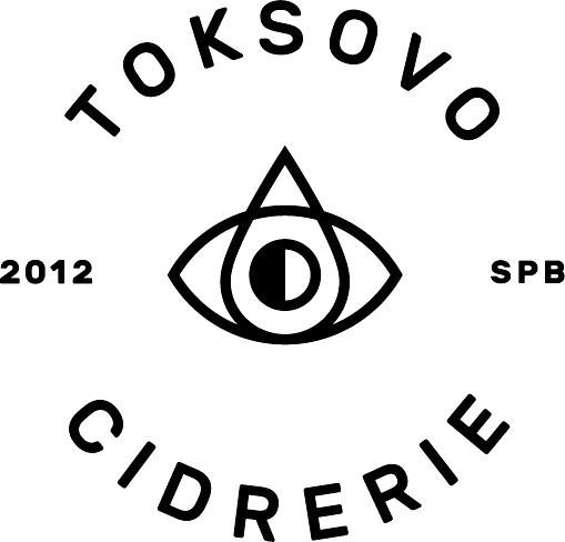 Toksovo Cidrerie (On the Bones)