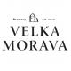 Velka Morava