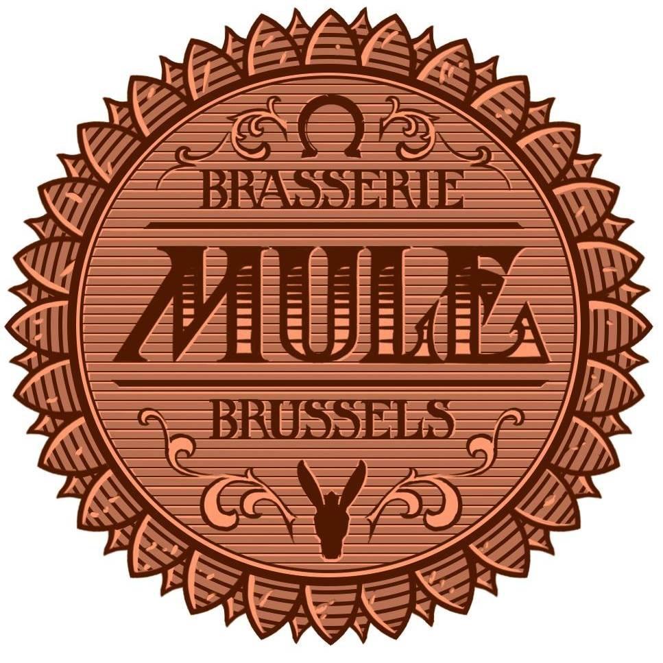 La Brasserie de la Mule