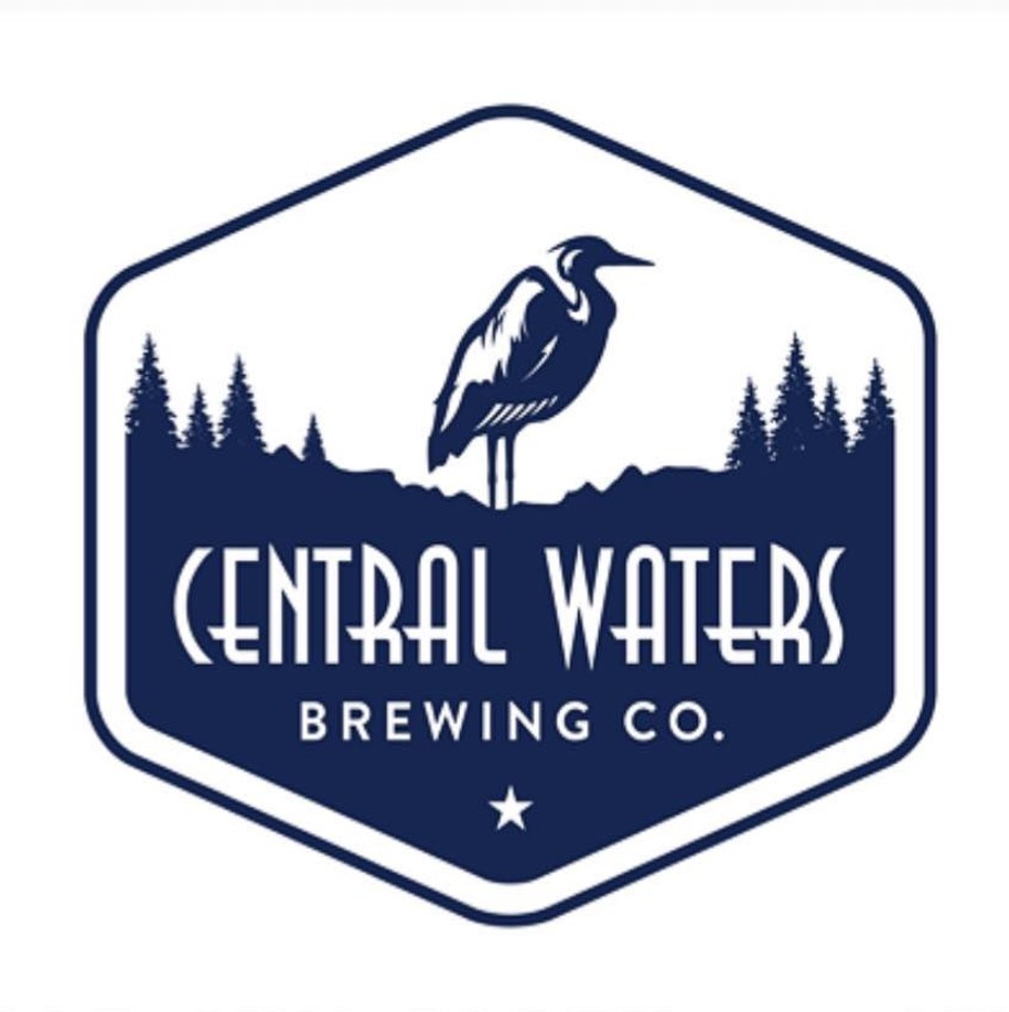 Central Waters Brewing Co