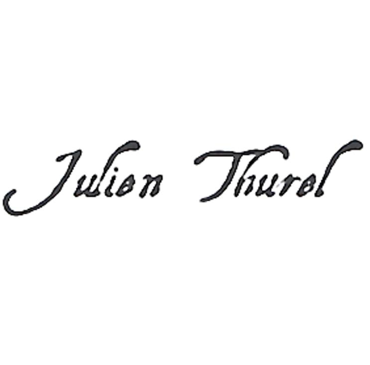 Domaine Julien Thurel